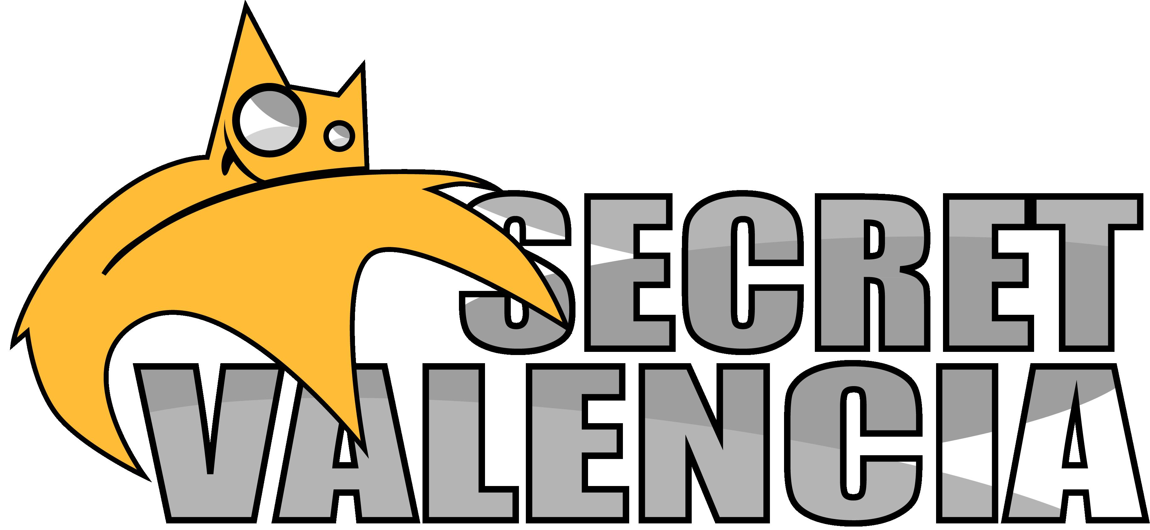 Secret Valencia – ES